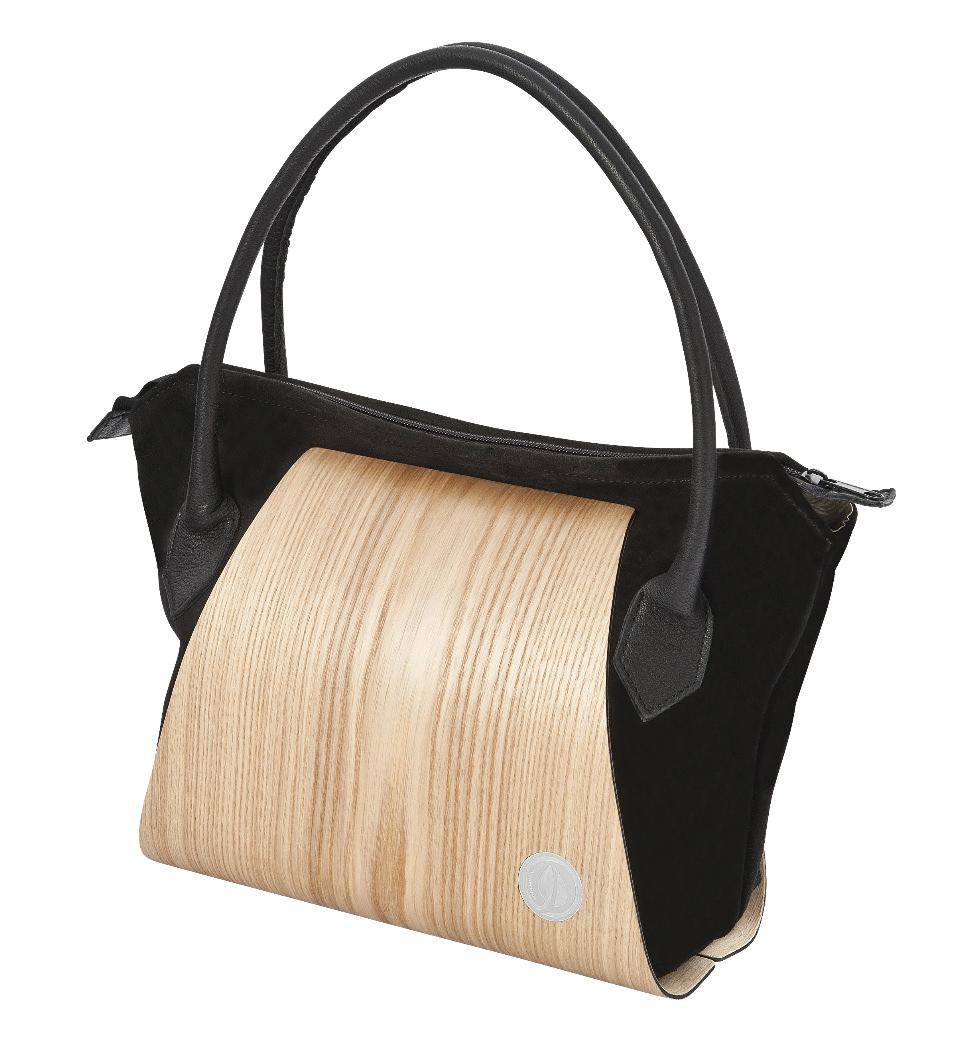 Tolle Produkte aus Holz
