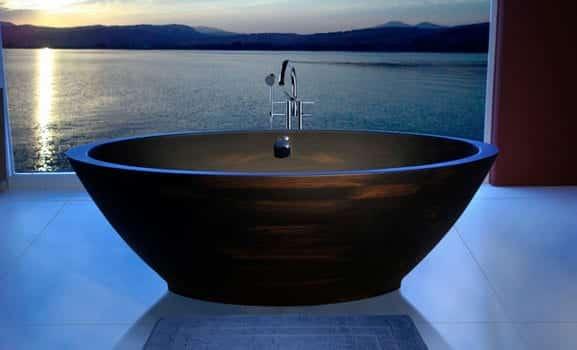 Postaplan.com = badewanne aus polen ~ badewanne design inspiration ...