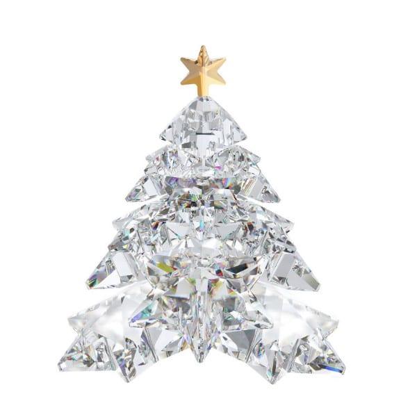 Swaroswki - Weihnachten