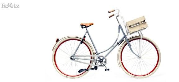 bikes03