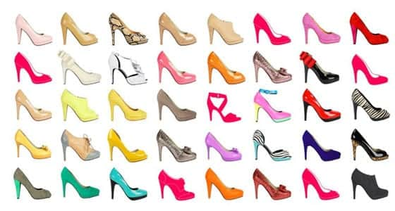 Shoes-of-Prey-02