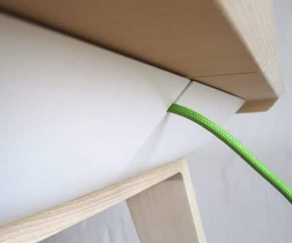 aaro – praktische Möbel und mehr aus der Schweiz
