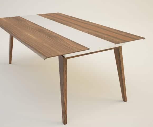 aaro - praktische Möbel und mehr aus der Schweiz