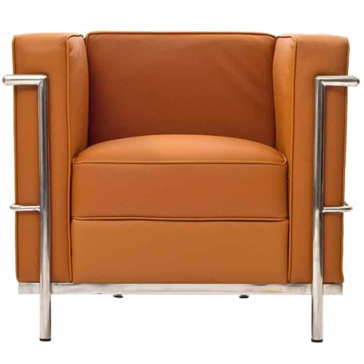 Le Corbusier - Visionär der Moderne