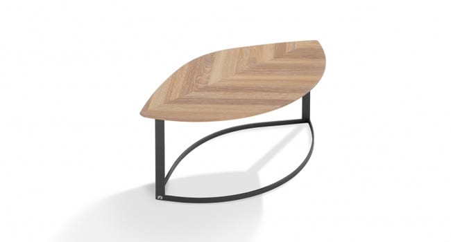 Draenert - Einzeltisch