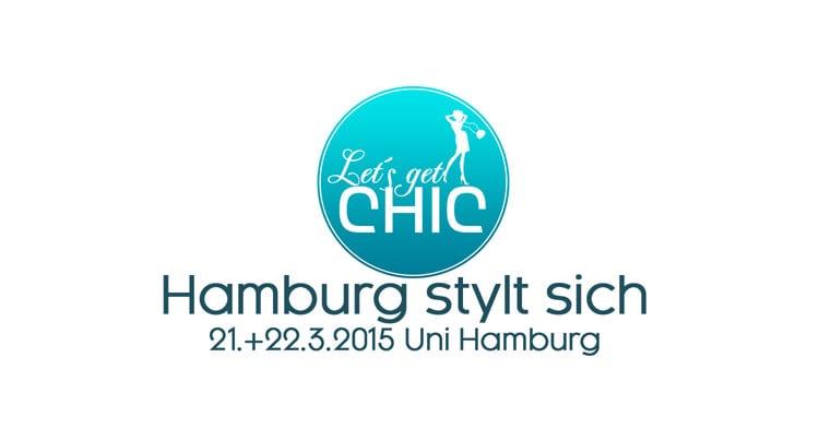 Let's get chic - neues Fashionevent in Hamburg im März