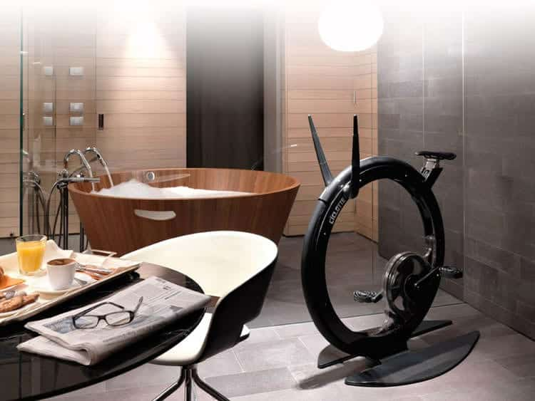Bild: ciclotte.ch