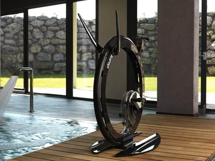Ciclotte-Pool1024