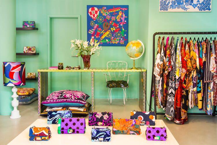 Boutique RIANNA + NINA, Foto: riannaandnina.com