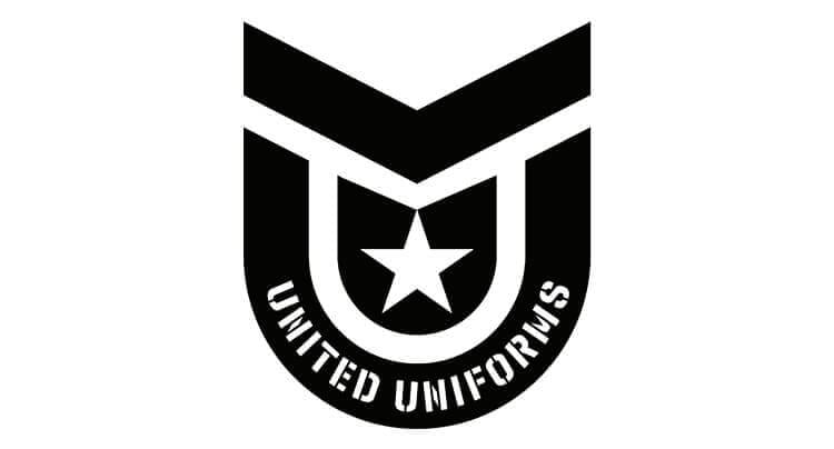 United Uniforms