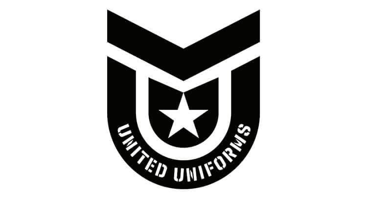 United Uniforms