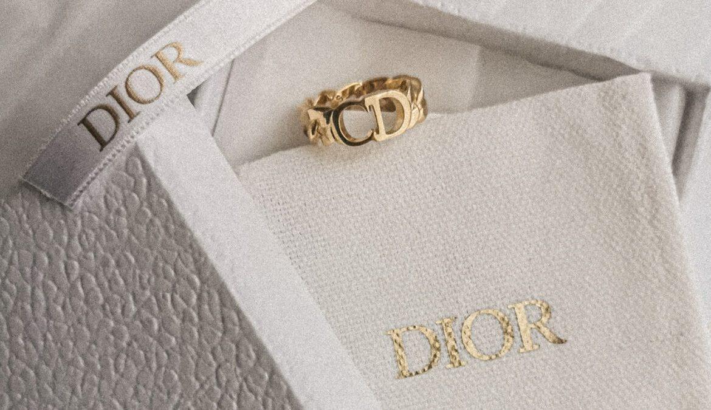 Christian Dior, Foto: Laura Lucas / Unsplash