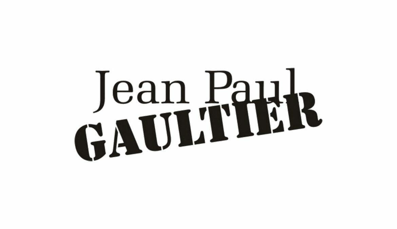 Logo von Jean Paul Gaultier