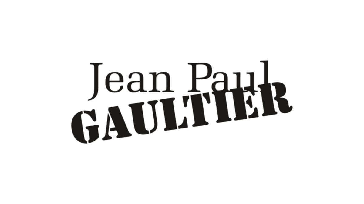 zitate von jean paul gaultier. Black Bedroom Furniture Sets. Home Design Ideas