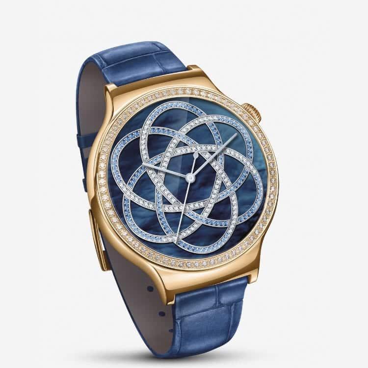 Huawei-meets-Swaroski_blue_large
