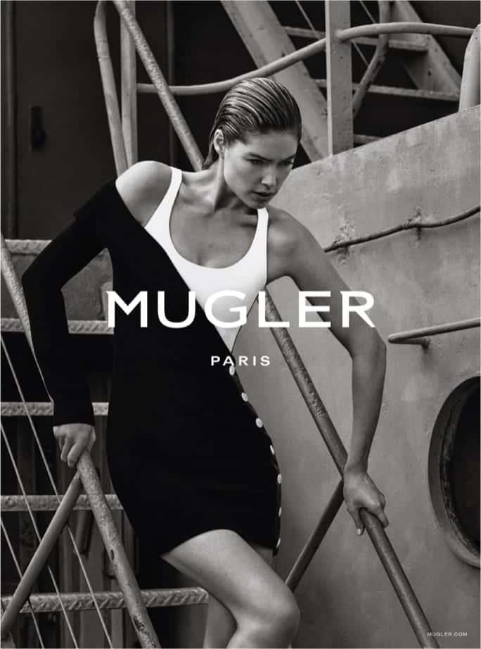 Mugler---SS-2016---01