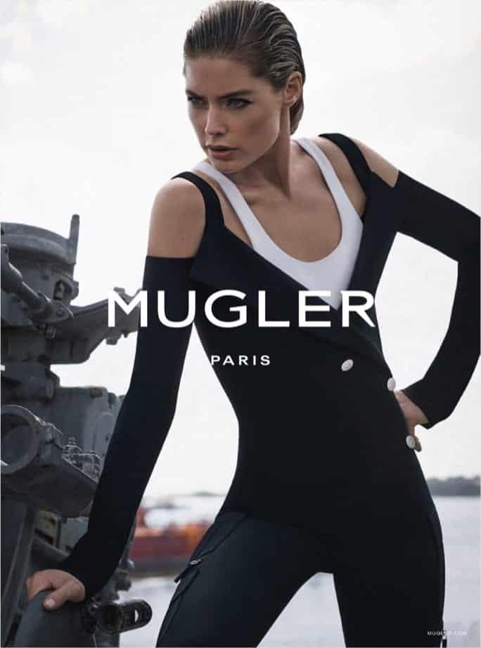 Mugler---SS-2016---02