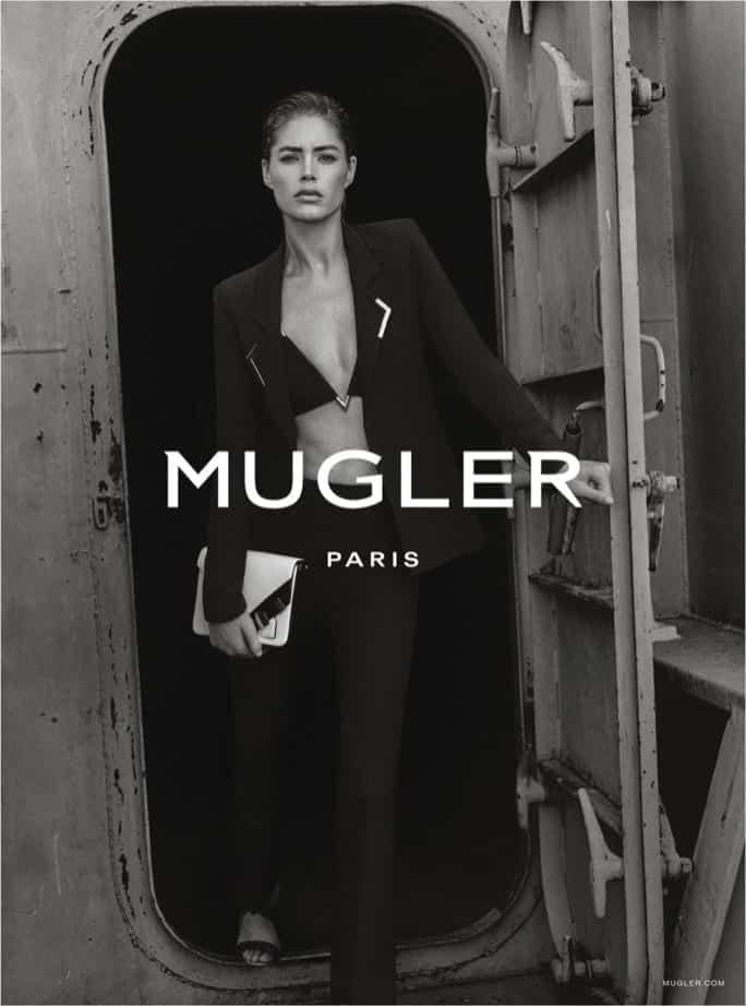 Mugler---SS-2016---03