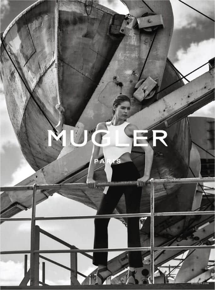 Mugler---SS-2016---04