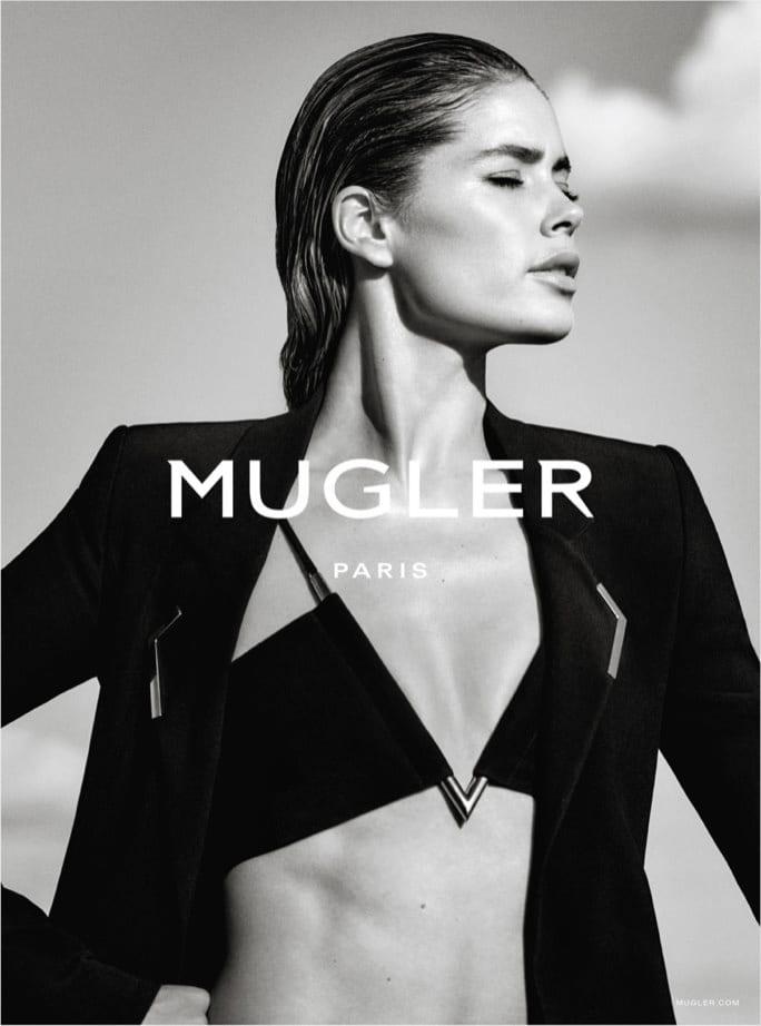Mugler---SS-2016---05