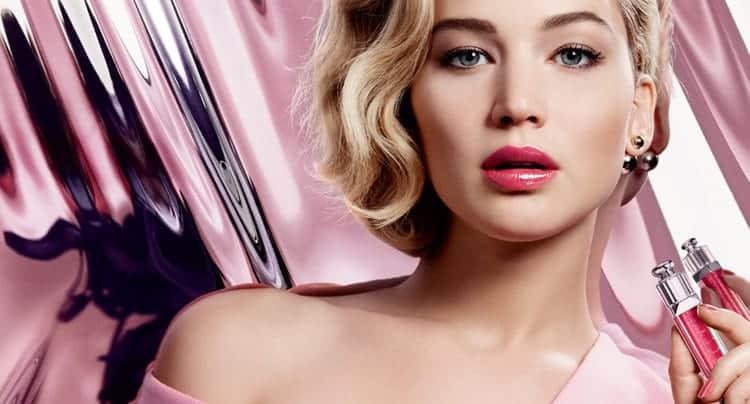 Unsere Lieblings-Ohrringe von Dior