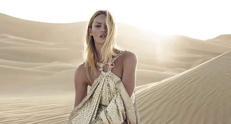 "Givenchy ""Dahlia Divin Le Nectar"" Parfume, Foto: Givenchy"