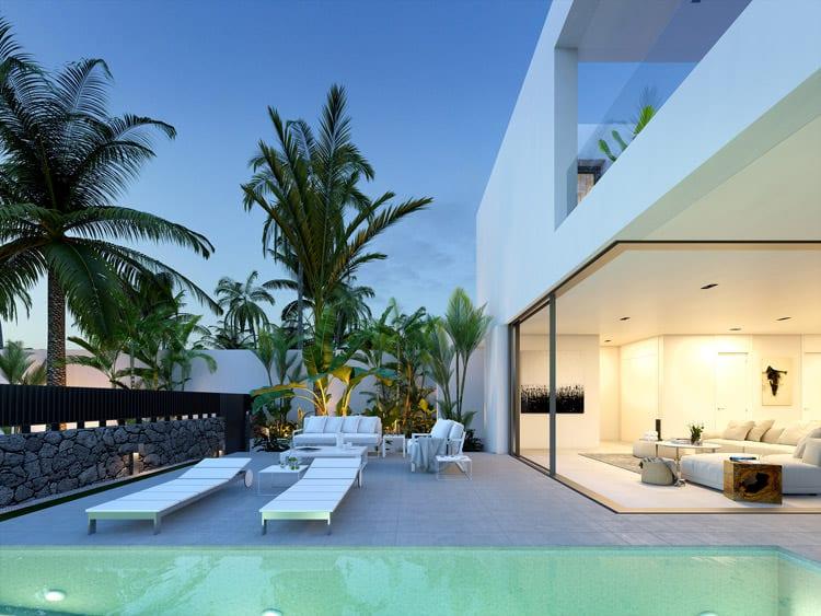 Foto: Abama Resort