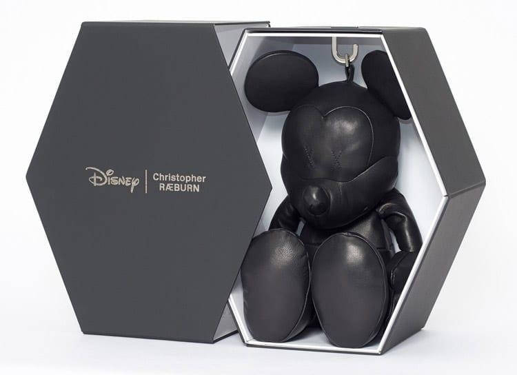 Foto: Disney / Christopher Ræburn