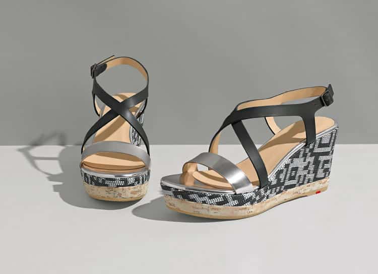 fsll08-03f-lloyd-f-s-17-sandalette-17-538-00-highres