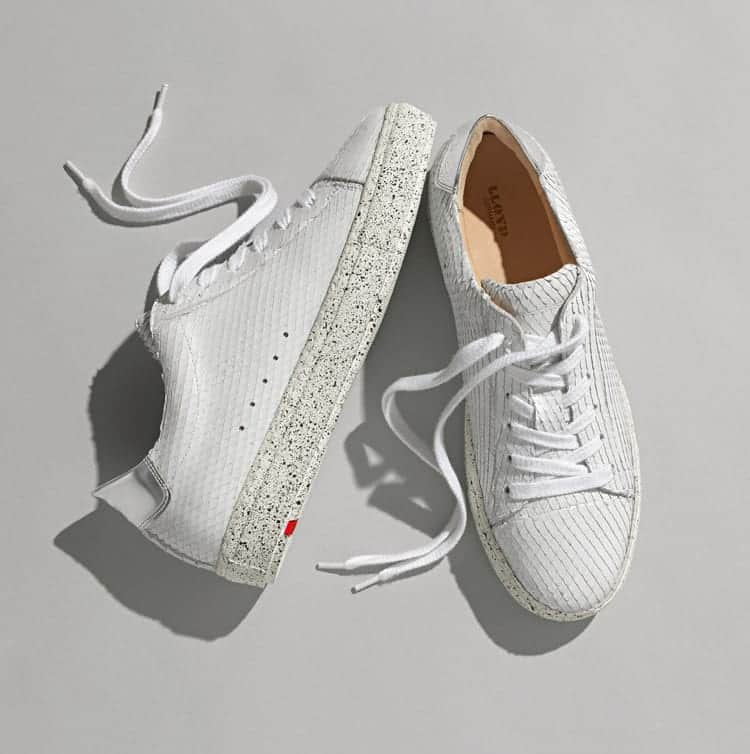 fsll08-09f-lloyd-f-s-17-sneaker-17-958-31-highres