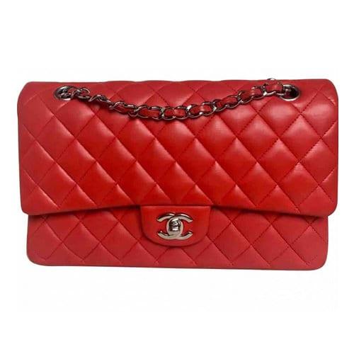 """Platz 05: Chanel """"2.55"""""""
