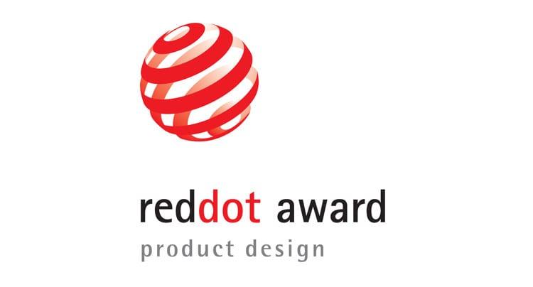 Die Red Dot-Jury hat entschieden: Das sind die besten Produkte des Jahres
