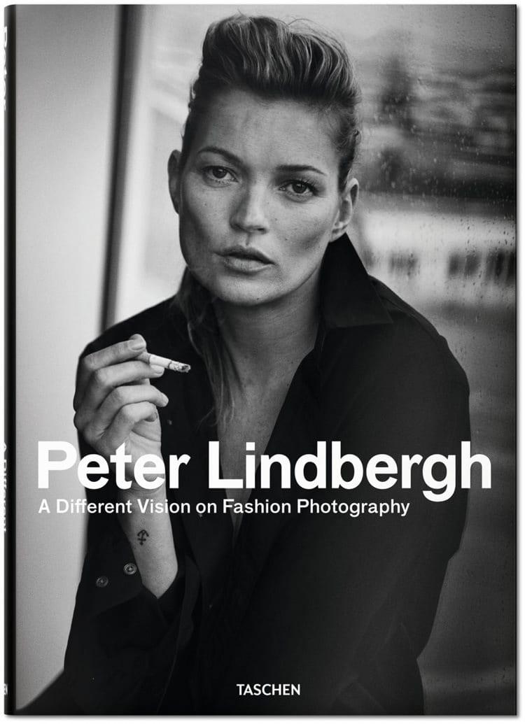 Taschen-Peter-Lindbergh