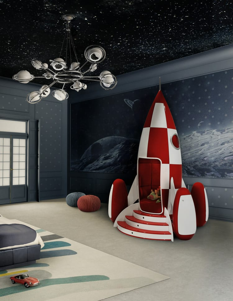 Child-Room-_-Boys-Rocket-Astronaut-Armchair