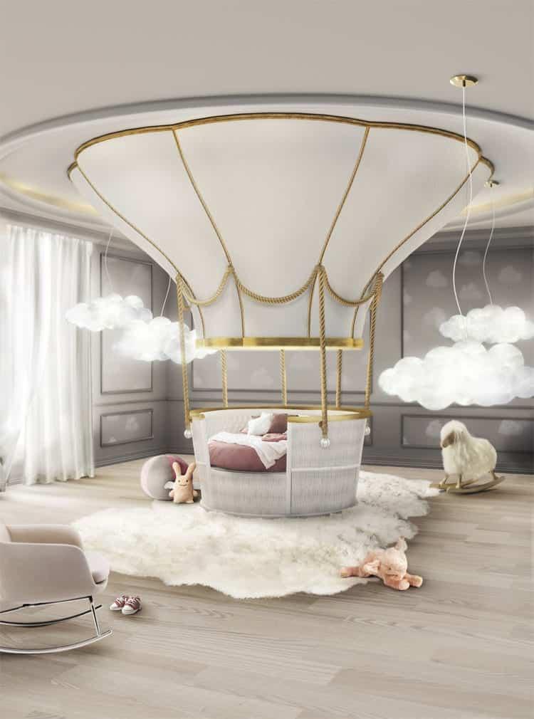 Circu-Fantasy-Air-Ballon-