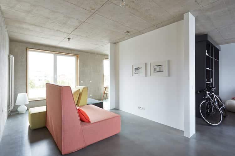 Cubit-Concrete-Apartments-7
