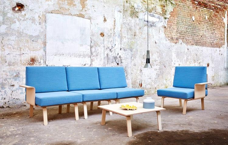 m bel zum mitgestalten von fritz und franken. Black Bedroom Furniture Sets. Home Design Ideas