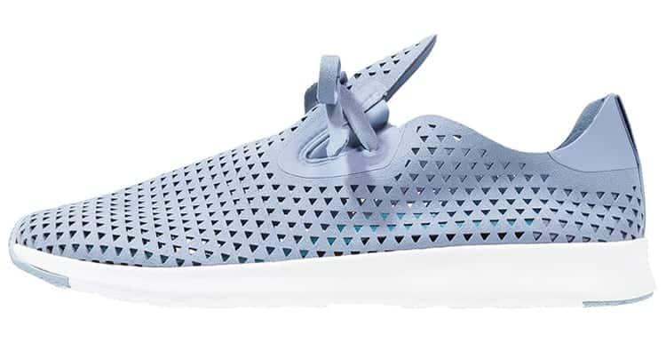 """Sneaker """"MOC XL"""" von Native. Gefunden auf zalando.de"""