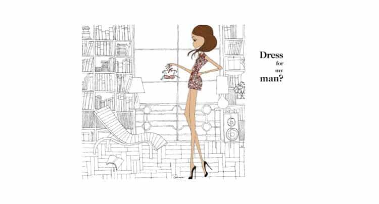 My Style – mit den Tipps einer Expertin zum modischen Erfolg