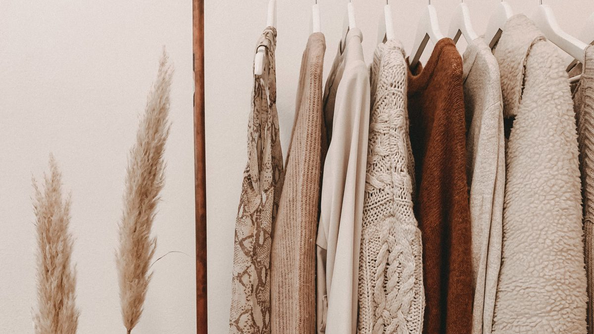 Skandinavische Mode erobert den internationalen Modemarkt
