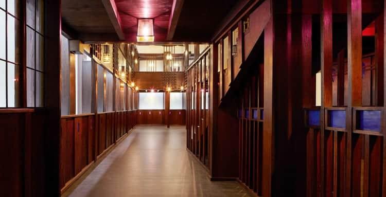 Das V&A Design Museum in Dundee setzt neue Maßstäbe im Museumswesen