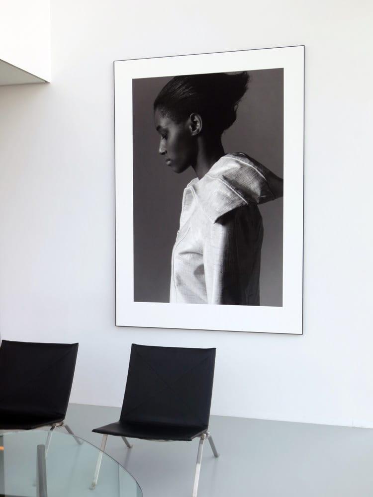 Foto-Kunst für Zuhause