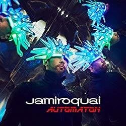 Jamiroquai 2019 Live in Hamburg - Review