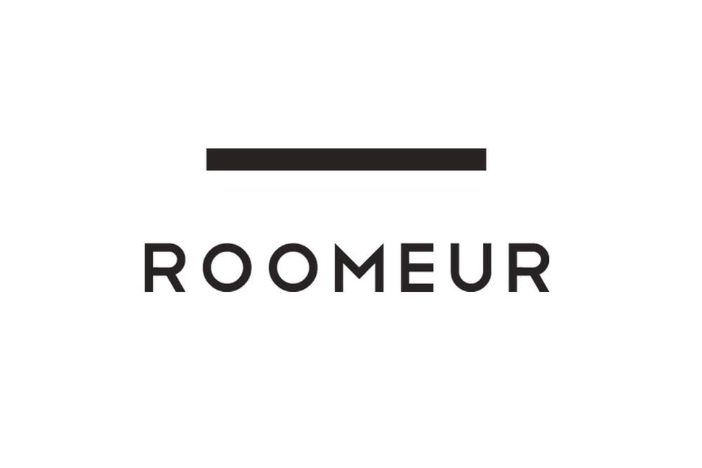 Roomeur