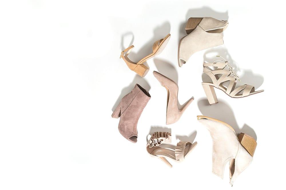 Schuhe 2020