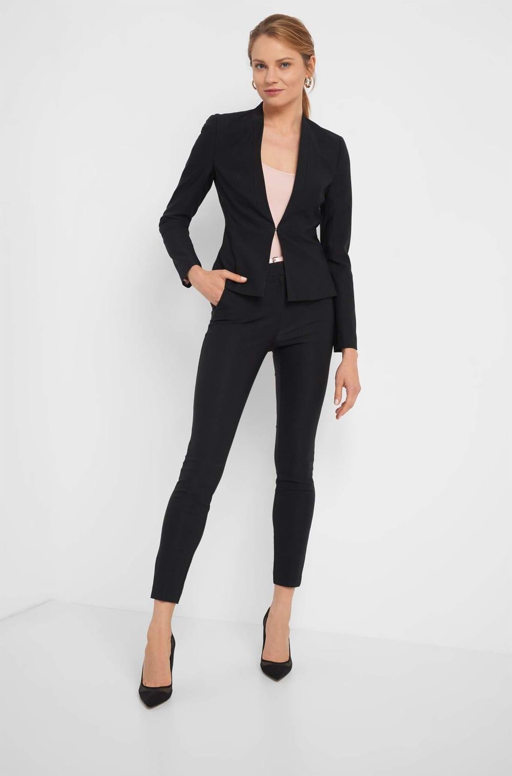 Anzeige: Das perfekte Business-Outfit von ORSAY