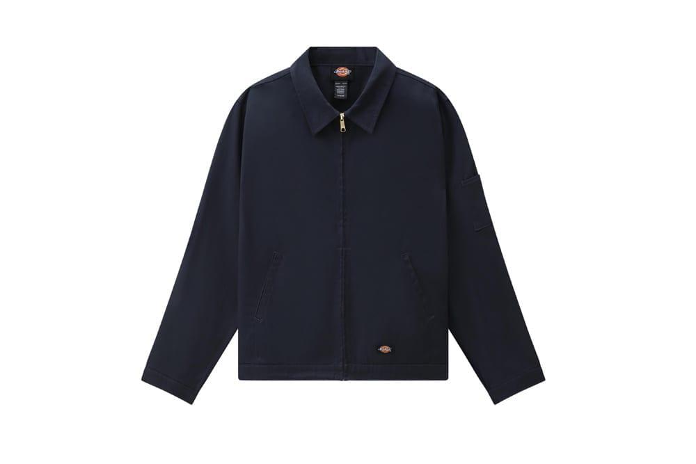 Eisenhower-Jacke von Dickies