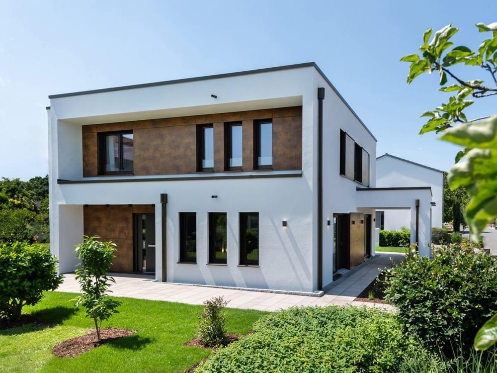 Deutscher Musterhauspreis 2020