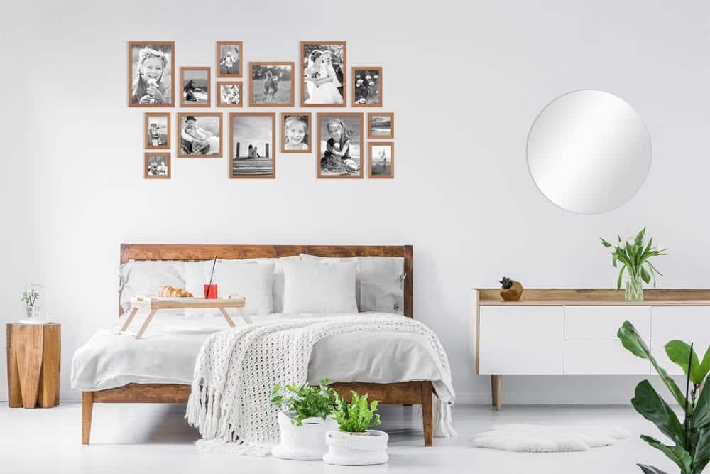 5 Tipps für eine erfrischende Wandgestaltung mit Photolini