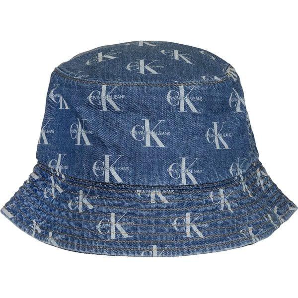 Mütze von Calvin Klein